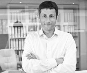 Diego Besada